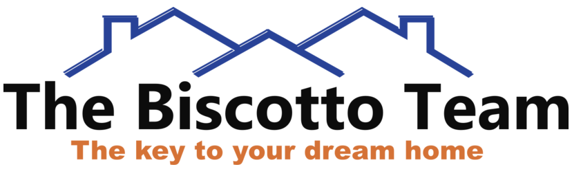 The Biscotto team logo